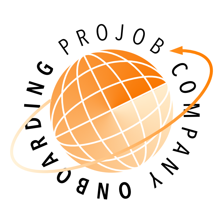 PCO logo